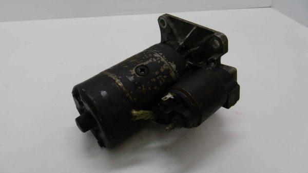 Motor de Arranque FIAT Ducato II Furgón (230L) (03.1994 - 05.2005) 2