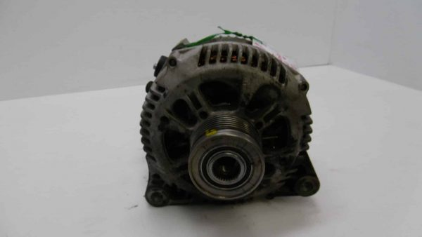 Alternador FIAT Scudo I Familiar (220P) (02.1996 - 12.2006) 1