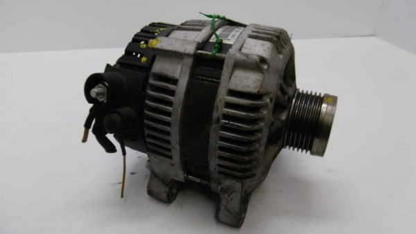 Alternador FIAT Scudo I Familiar (220P) (02.1996 - 12.2006) 2