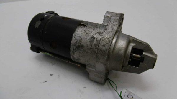 Motor de arranque HONDA Accord VII Tourer (CM) (04.2003 - 05.2008) 1