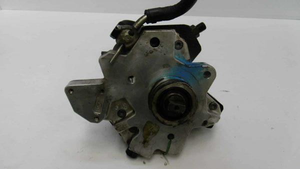 Bomba inyectora HYUNDAI Santa Fe II (CM) (10.2005 - 12.2012) 2