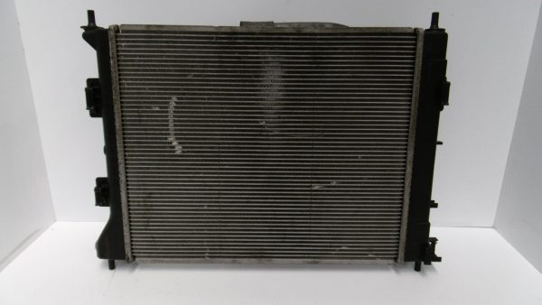 Radiador de motor HYUNDAI i30 II Hatchback (GD) (06.2011 - ...) 1