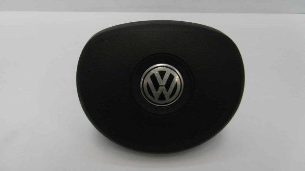Tipo de pieza VOLKSWAGEN Golf V Hatchback (1K) (10.2003 - 02.2009) 1