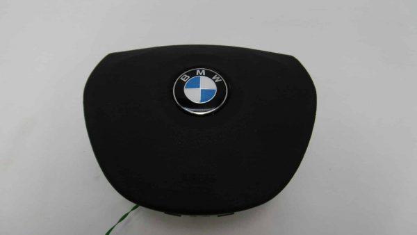 Airbag de volante BMW 5 Touring (F11) (11.2009 - ...) 1