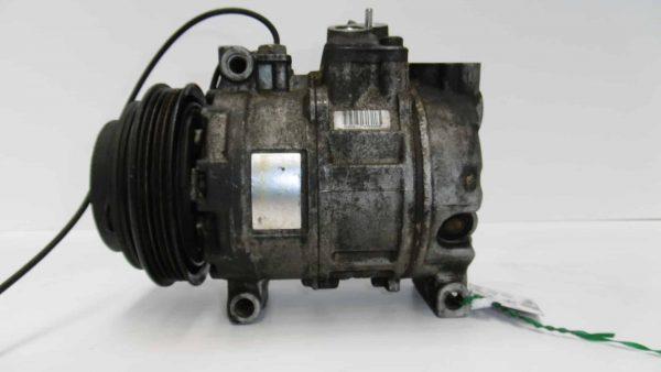 Compresor A/A AUDI A6 C5 Avant (4B) (11.1997 - 01.2005) 1