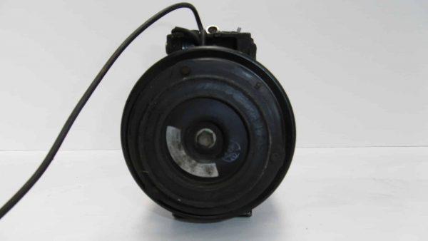 Compresor A/A AUDI A6 C5 Avant (4B) (11.1997 - 01.2005) 2