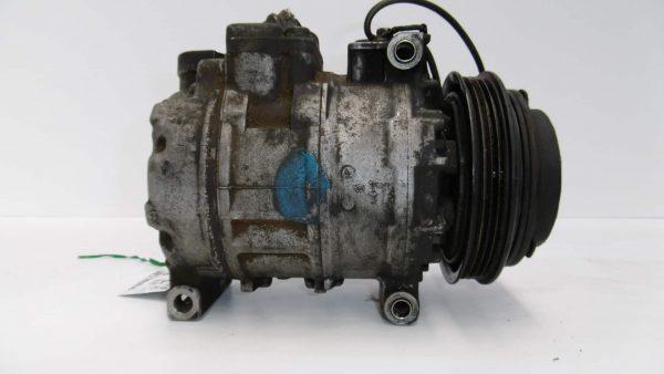 Compresor A/A AUDI A6 C5 Avant (4B) (11.1997 - 01.2005) 3