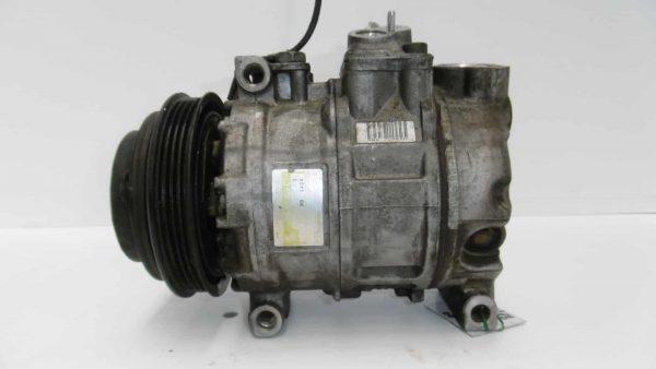 Compresor de aire acondicionado AUDI A8 D2 (4D) (03.1994 - 12.2002) 1