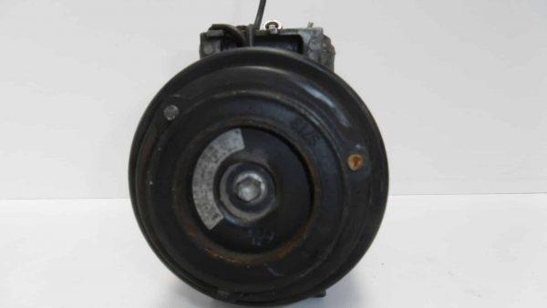 Compresor de aire acondicionado AUDI A8 D2 (4D) (03.1994 - 12.2002) 2