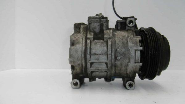 Compresor de aire acondicionado AUDI A8 D2 (4D) (03.1994 - 12.2002) 3