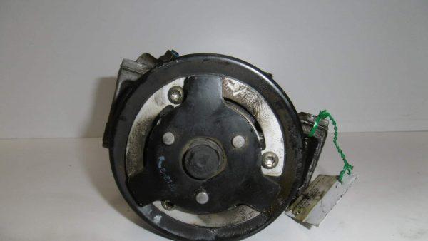 Compresor de aire acondicionado SEAT Leon II Hatchback (1P, 1P1) (05.2005 - 12.2012) 3
