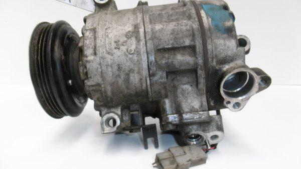 Compresor de aire acondicionado AUDI A4 B6 Berlina (8E) (11.2000 - 12.2004) 1