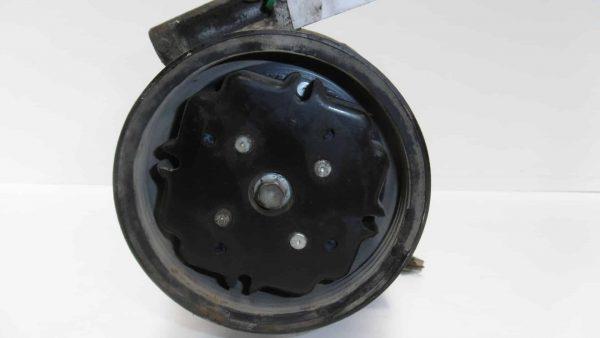 Compresor de aire acondicionado AUDI A4 B6 Berlina (8E) (11.2000 - 12.2004) 2