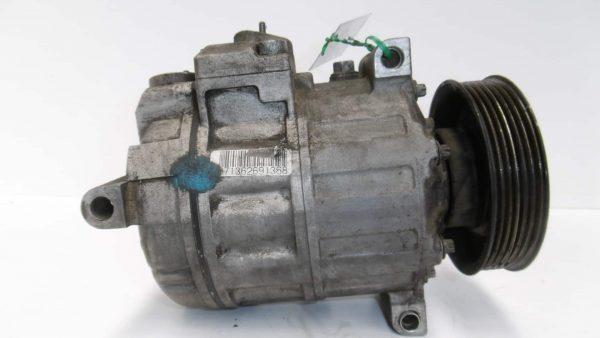 Compresor de aire acondicionado SEAT Altea (5P, 5P1) (03.2004 - ...) 1