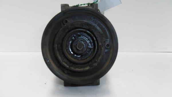 Compresor de aire acondicionado SEAT Altea (5P, 5P1) (03.2004 - ...) 2
