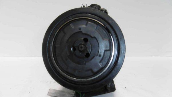 Compresor de aire acondicionado AUDI A5 B8 Coupé (8T) (06.2007 - 01.2017) 2