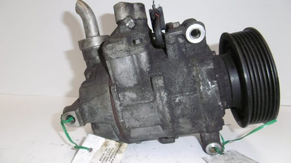 Compresor de aire acondicionado AUDI A5 B8 Coupé (8T) (06.2007 - 01.2017) 3