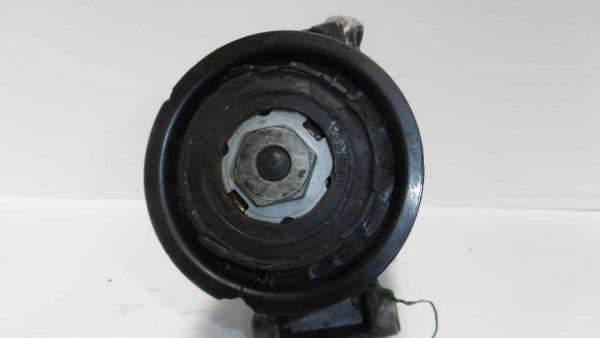 Compresor de aire acondicionado SEAT Ibiza II (6K) (03.1993 - 02.2002) 2