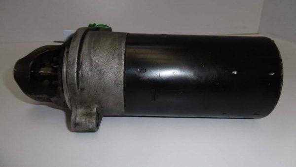 Motor de arranque AUDI A6 C6 Berlina (4F) (05.2004 - 03.2011) 1