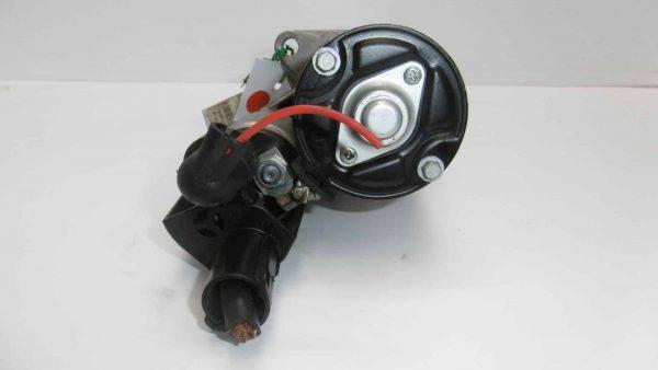 Motor de arranque AUDI A3 Sportback (8P) (09.2004 - 03.2013) 3