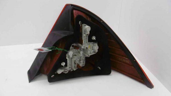 Piloto trasero izquierdo FORD Mondeo Mk3 Hatchback (B5Y) (10.2000 - 03.2007) 2