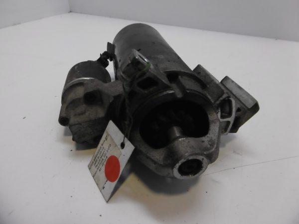 Motor de arranque BMW X3 (E83) (01.2003 - 12.2011) 1