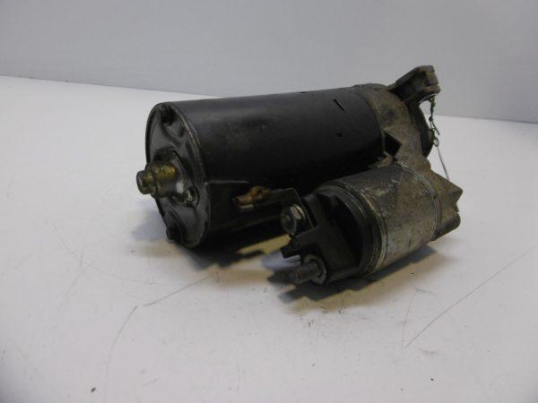 Motor de arranque BMW X3 (E83) (01.2003 - 12.2011) 2