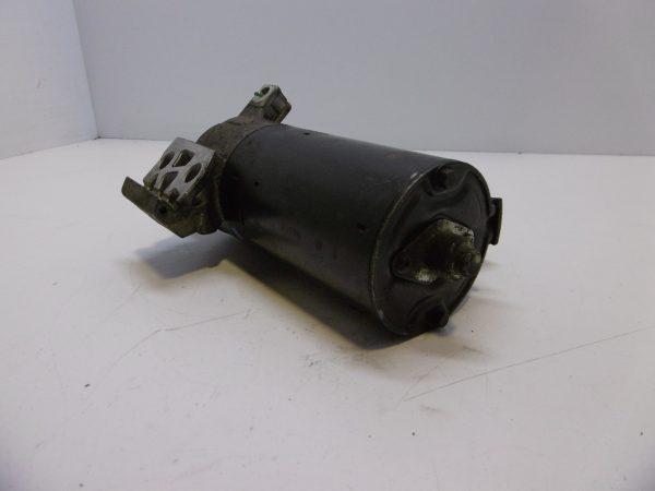 Motor de arranque BMW X3 (E83) (01.2003 - 12.2011) 3