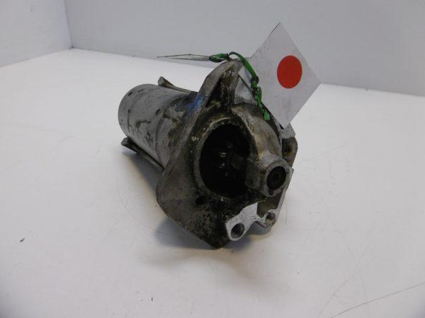 Motor de arranque DACIA Sandero I (SD) (06.2008 - ...) 1
