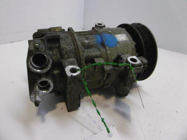 Compresor de aire acondicionado PEUGEOT 308 I Hatchback (09.2007 - ...) 1