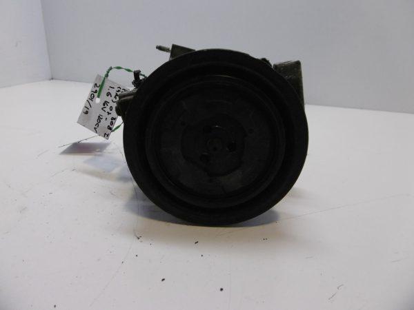 Compresor de aire acondicionado PEUGEOT 308 I Hatchback (09.2007 - ...) 3