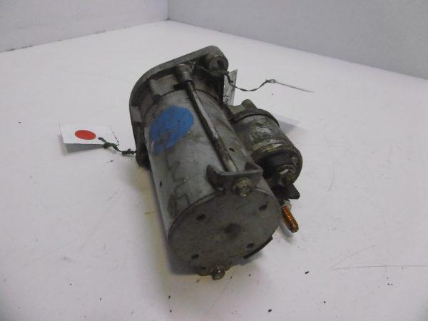 Motor de arranque FIAT Punto II Hatchback (188) (09.1999 - 07.2012) 3