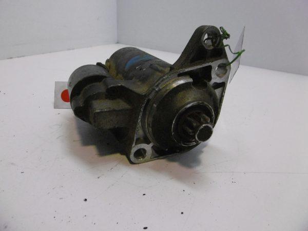 Motor de arranque SEAT Ibiza II (6K) (03.1993 - 02.2002) 1