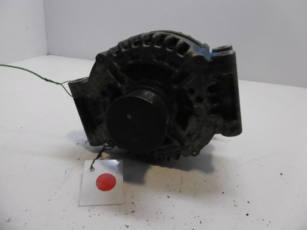 Alternador MINI MINI Hatchback (R56) (11.2005 - 11.2013) 1