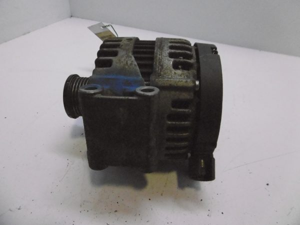 Alternador MINI MINI Hatchback (R56) (11.2005 - 11.2013) 2