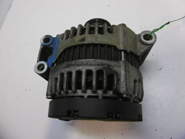 Alternador MINI MINI Hatchback (R56) (11.2005 - 11.2013) 3