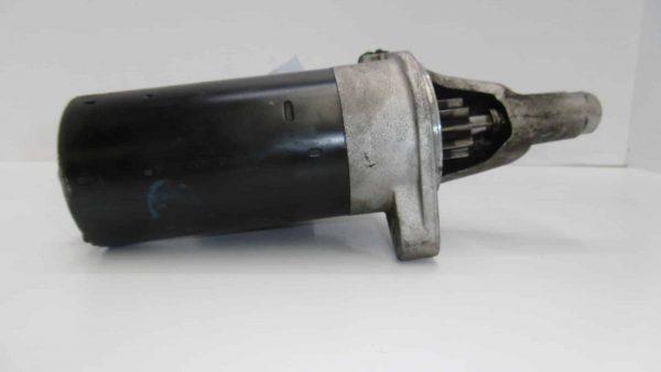 Motor de arranque AUDI A8 D2 (4D) (03.1994 - 12.2002) 3