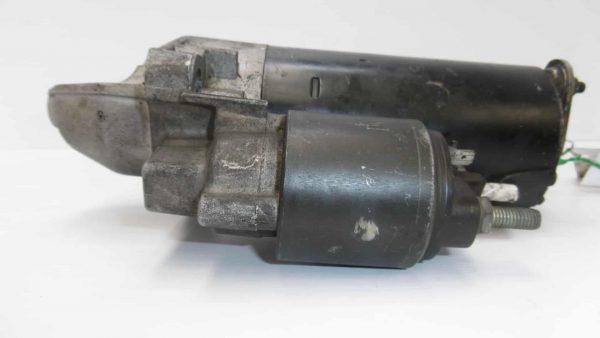 Motor de arranque AUDI A8 D2 (4D) (03.1994 - 12.2002) 2