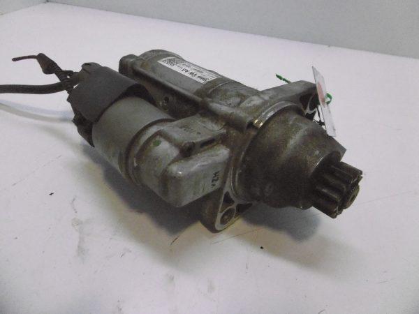 Motor de arranque SEAT Leon III ST (5F, 5F8) (08.2013 - ...) 2