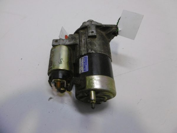 Motor de arranque HYUNDAI Santa Fe I (SM) (11.2000 - 03.2006) 2