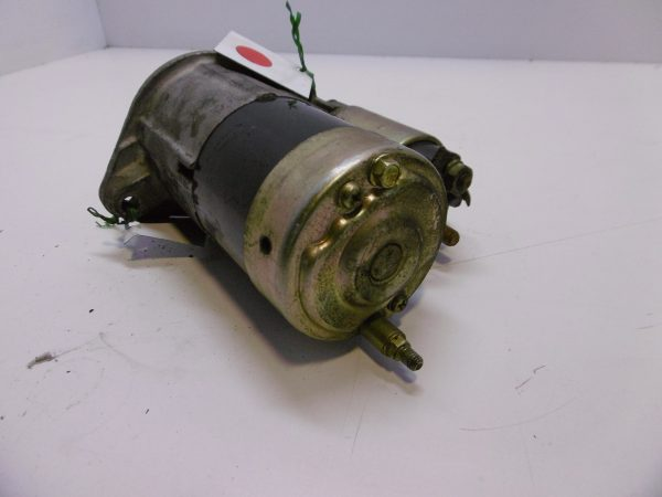 Motor de arranque HYUNDAI Santa Fe I (SM) (11.2000 - 03.2006) 3