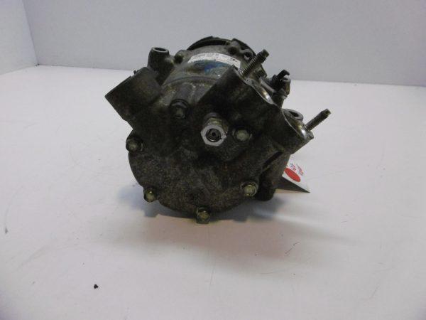 Compresor de aire acondicionado PEUGEOT 208 Hatchback (03.2012 - ...) 2
