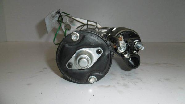 Motor de arranque AUDI A3 Hatchback (8P) (05.2003 - 08.2012) 3