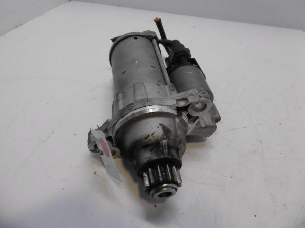Motor de arranque VOLKSWAGEN up! Hatchback (15) (08.2011 - ...) 3