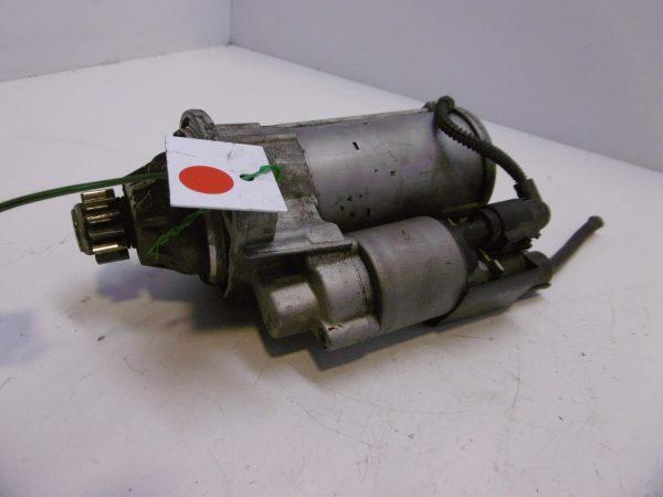 Motor de arranque SEAT Leon III Hatchback (5F, 5F1) (09.2012 - ...) 3