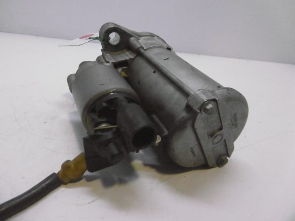 Motor de arranque VOLKSWAGEN up! Hatchback (15) (08.2011 - ...) 2