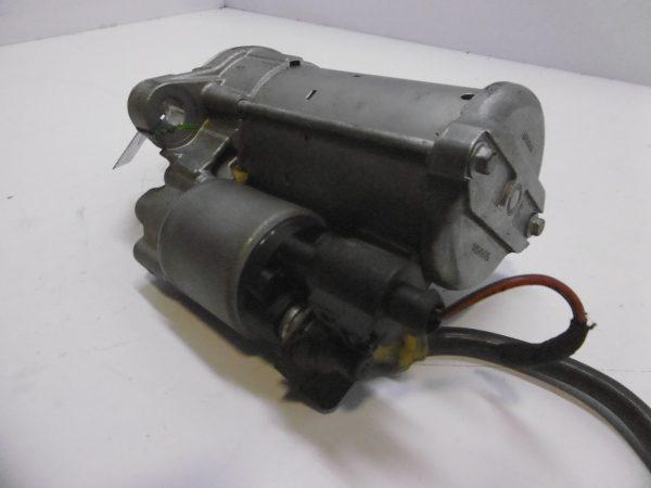 Motor de arranque VOLKSWAGEN up! Hatchback (15) (08.2011 - ...) 2