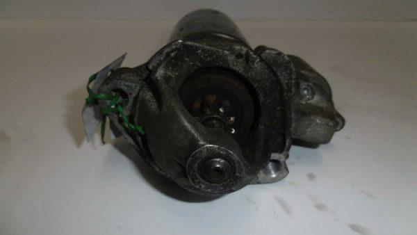 Motor de arranque AUDI A4 B6 Berlina (8E) (11.2000 - 12.2004) 2