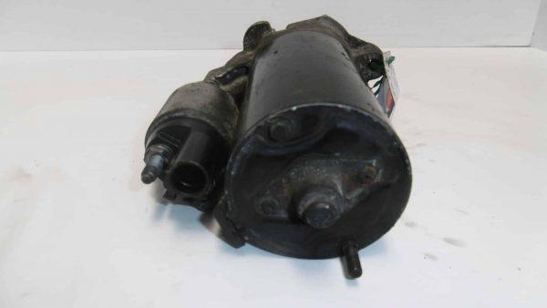 Motor de arranque AUDI A4 B6 Berlina (8E) (11.2000 - 12.2004) 3