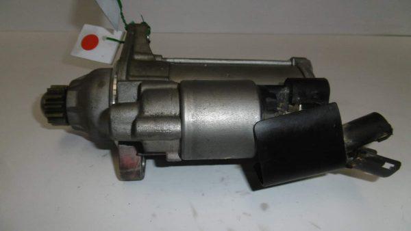 Motor de arranque AUDI A1 Hatchback (8X) (05.2010 - ...) 1